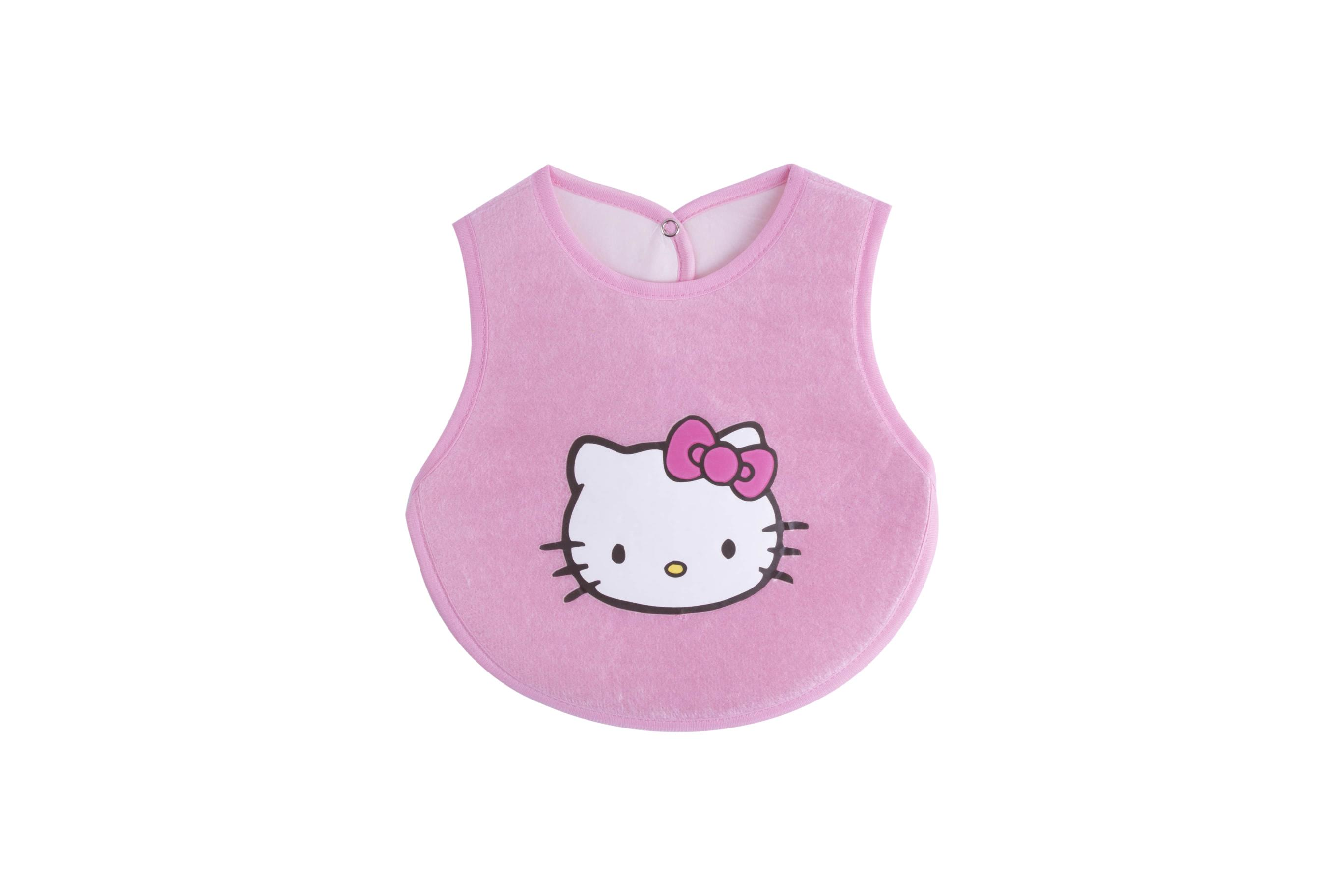 پیش بندHELLO KITTY  -1